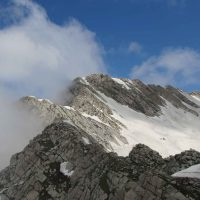 The Himalayan spiritual Trek